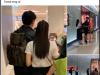 Rộ tin Tim – Trương Quỳnh Anh tái hợp, yêu lại từ đầu