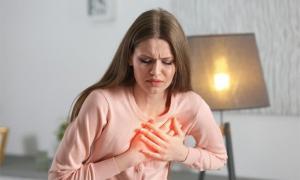 Hầu hết phụ nữ sẽ chết sớm hơn nam giới dù đều có 4 thói quen xấu này