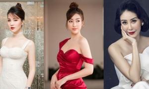 Nghi vấn Trấn Thành rút khỏi ghế nóng Hoa hậu Việt Nam 2020
