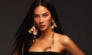 Hoàng Thùy được xác nhận nữ chính drama 'Á hậu hống hách'?