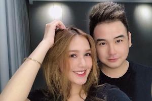 """""""Streamer giàu nhất Việt Nam"""" vừa cầu hôn bạn gái kém 13 tuổi là ai?"""