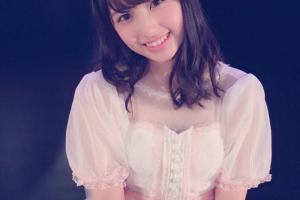 Nàng Lọ Lem thơ ngây của showbiz Nhật lần đầu chụp sách ảnh 18+