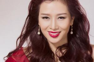 Hoa khôi Thu Hương lên tiếng khi bị tố cáo là 'tú bà siêu hạng'