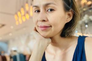 Bị bóc phốt bán trang sức mỹ ký giá khống trăm lần, vợ cũ Huy Khánh nói gì?