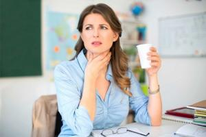 4 dấu hiệu bất thường sau khi ăn cảnh báo bệnh dạ dày, chớ dại chủ quan