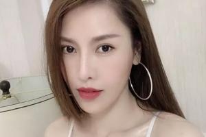 Quế Vân gợi drama tình ái Trường Giang, đụng nhẹ Nhã Phương